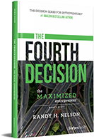 The Fourth Decision