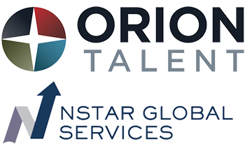 Orion and Nstar Global