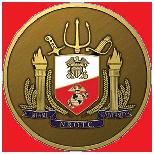 Admiral Sidney W. Souers Distinguished Alumni Award